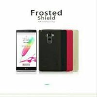 Hardcase nillkin frosted shield case LG G4 Stylus G Stylo electroni