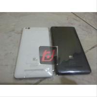 Casing belakang back cover Xiaomi mi4i elektro