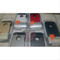 Spigen neo hybrid iphone 5 5s suku cadang