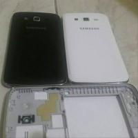 Casing Samsung Galaxy Grand 2. elektronik