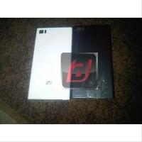 Back cover casing belakang Xiaomi m3 mi3 sparepart
