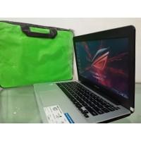 Laptop ASUS 302LJ core i-7