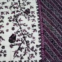 Batik Tulis Lasem TL 109