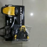 Pedal Ultegra R8000 kld12631