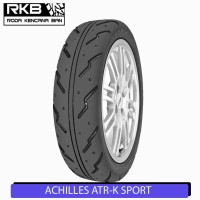 Achilles ATR-K Sport 165/50 R15 Ban Mobil