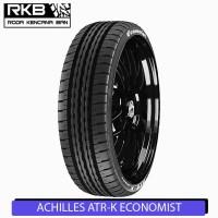 Achilles ATR K Economist 165/45 R16 Ban Mobil