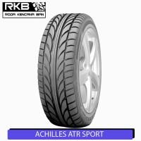 Ban Achilles ATR Sport 195/50 R15 Jazz Livina Ertiga baleno aerio