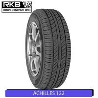 Achilles 122 155/80 R13 Ban Mobil OEM Ayla Agya
