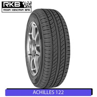 Achilles 122 165/80 R13 Ban Mobil Carry T120SS Xenia