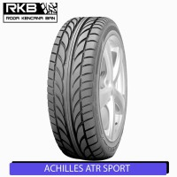 Achilles ATR Sport 195/55 R16 Ban Mobil