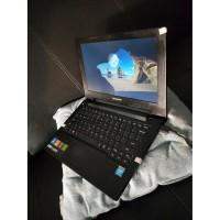 LENOVO S20 N2840 2.16Ghz 2Gb 500Gb