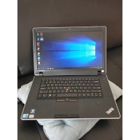 Thinkpad E50 CORE I5 2.67Ghz 4Gb 320Gb