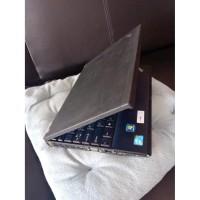 IBM Thinkpad X200 Core 2 Duo 2Gb 160Gb