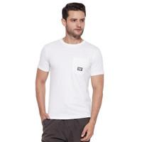 Paulmay Gavin T-Shirt