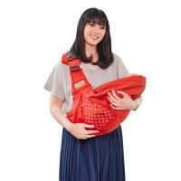 Dialogue Baby Gendongan Samping Prime Series DGG4405