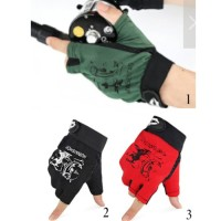Sarung Tangan Gloves Anti selip