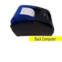 Printer USB Bluetooth VSC MOKA POS