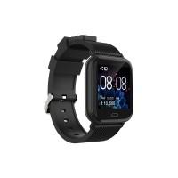 DA FIT Smart Watch (Smart Bracelet 3 Strap )