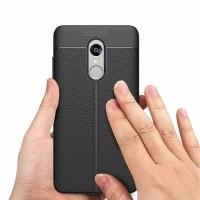 Case Casing Cover Auto Focus Kesing Xiaomi Redmi Note 4 Note 4X