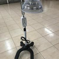 Lampu TDP CQ 29 Xinfeng