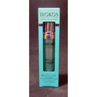 Biokos Botu Like Anti Wrinkle Intensive Correcting Serum 30ml 311549
