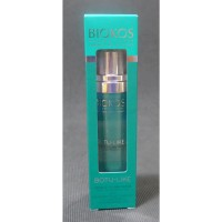 Biokos Wrinkle Filling Serum 30ml 311877