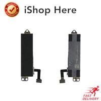 Getar / Vibrate / Vibrator / Taptic Engine iPhone 7 / 7G Spare parts