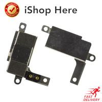 Getar / Vibrate / Vibrator/ Taptic Engine iPhone 6P / 6 Plus Sparepart