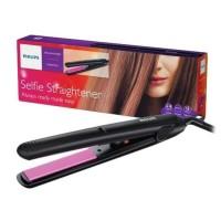 Philips Catok HP8302 HP 8302 Hair Straghtener Catokan