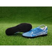 Futsal Nike Mercurial Vapor XIII Academy IC - Blue Hero