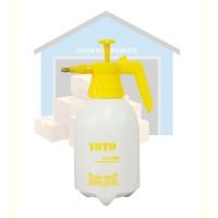 YOTO Semprotan / Sprayer Portable / Alat Semprot 2L