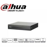 PROMO HARGA DVR DAHUA SERI COOPER 16 CHANNEL 1080P 2.0 MRGAPIXEL