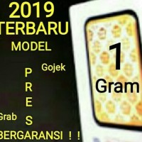 Jual Emas Batangan Antam Di Bandung Harga Terbaru 2021
