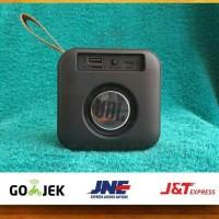 Jbl speaker t5