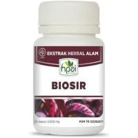 Obat Wasir Biosir