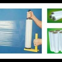 Terlaris!! Plastik Wrapping 30Cm X 170M