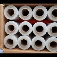 Terlaris!! Plastik Wrapping