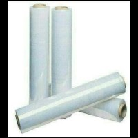 Terlaris!! Plastic Wraping