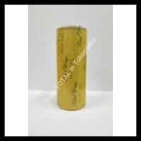Terlaris!! Plastic Cling Film Total Ukuran 30 Cm X 500 M (Pcf. 103)