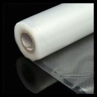 Terlaris!! Kantong Plastik Refill Vacuum Sealer Vacuum Bag-Refill