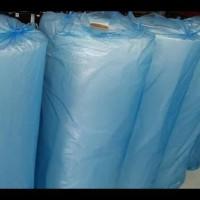 Terlaris!! Promo Bubble Pack (Packing) / Wrap (Wrapping) U : 1,25M X