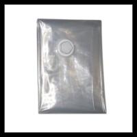 Terlaris!! High Quality Large Size Vacuum Plastic Bag Plastik Vakum
