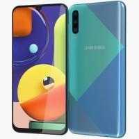 Samsung Galaxy A50s Smartphone 4GB/64GB