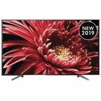 LED TV SONY 65 KD-65X8500G (ANDROID 4K/UHD PREMIUM)