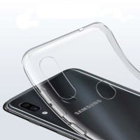 Samsung Accessories / Galaxy A Series Cases / Covers Bakeey Slight