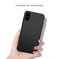 C Magnetic Car Phone Case for iPhone 11 Pro XR XS Max X 8 7 6 6s