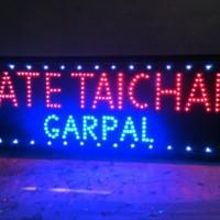 led sign - tulisan lampu led sate taichan garpal OpXz16902