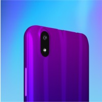 Smartphones / Leagoo Z10 5.0 inch 18:9 display Full