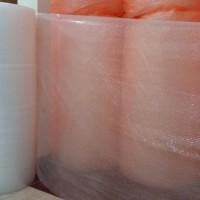 Pembungkus Packing - Bubble Wrap - Plastik Gelembung 50 m x OpXz58