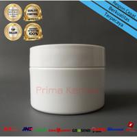 POT Cream Spatula 12.5 gr - POT Krim Spatula 12.5 gr -Kemasan Kosmetik